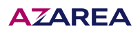 AZAREA_basic_logo_xs