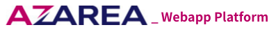 products-logo-webapp-platform